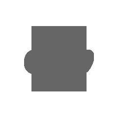 Заказать Погрызухин Копыто Северного оленя лакомство для собак по цене 200 руб