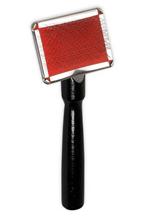 Заказать 1 All Systems Sliker brush Small / сликер маленький по цене 1130 руб