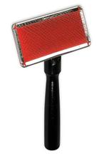 Заказать 1 All Systems Sliker brush Medium / сликер средний по цене 1290 руб