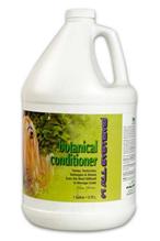 1 All Systems Botanical conditioner / кондиционер на основе растительных экстрактов 3,78 л