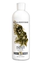 1 All Systems Color Botanical Midnight / кондиционер оттеночный черный 473 мл