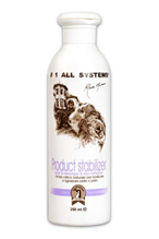 1 All Systems Product Stabilizer / стабилизатор структуры шерсти 250 мл