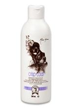 Заказать 1 All Systems Crisp coat Shampoo / шампунь для жесткой шерсти 250 мл по цене 960 руб