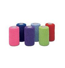 Andover PetFlex NL / бандаж 5 см х 4,5 м цвета в миксе