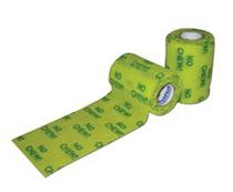 Andover PetFlex / бандаж 10 см х 4,5 м No Chew с горьким вкусом