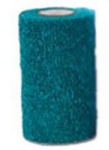"""Andover PetFlex / бандаж 7,5 см х 4,5 м цвет """"бирюзовый"""""""