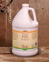 Заказать Bio-Groom Coat Polish Horse / блеск антиколтун 3,8 л по цене 5490 руб