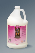 Заказать Bio-Groom So-Gentle cream / кондиционер гипоаллергенный 3,8 л по цене 3900 руб