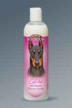Bio-Groom So-Gentle cream / кондиционер гипоаллергенный 355 мл