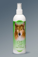 Bio-Groom Antistatic / антистатик 355 мл