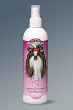 Bio-Groom Mink Oil / спрей с норковым маслом 355 мл