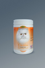 Bio-Groom Pro White Smooth / пудра мягкая 178 мл