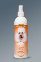 Bio-Groom Spray Set / спрей текстурирующий закрепляющий 355 мл