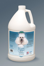 Bio-Groom Econogroom Shampoo / шампунь эконогрум 3,8 л