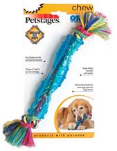 Petstages Orka / Игрушка Петстейджес для собак Палочка