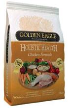 Golden Eagle Chicken / Сухой корм Голден Игл для cобак Курица