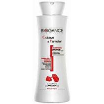 BioGance Cobaye & Hamster / Шампунь Биоганс для Морских свинок и Хомяков