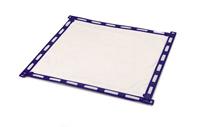 Заказать MPS Leo / рамка-держатель для пеленок по цене 640 руб