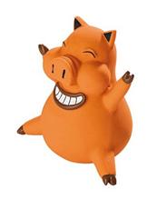 """Заказать Hunter Smart / игрушка для собак """"Свинка Руди"""" латекс по цене 220 руб"""