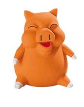"""Заказать Hunter Smart / игрушка для собак """"Свинка Тиффи"""" латекс по цене 210 руб"""
