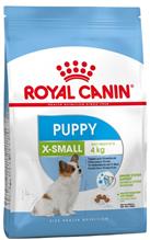 Royal Canin X-Small Puppy / Сухой корм Роял Канин Икс-Смолл Паппи для Щенков мелких пород