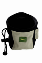 Hunter / сумочка для лакомств малая