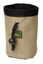 Hunter / сумочка для лакомств малая простая (без кармана для кликера и клипсы для ремня)