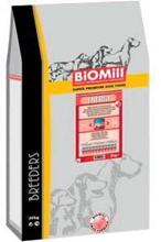Заказать BioMill Swiss Professional Energy / Сухой корм для Энергичных собак, живущих вне помещения по цене 6970 руб