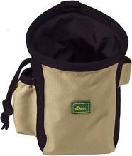 Hunter / сумочка для лакомств средняя