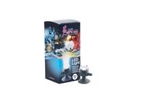 Заказать H2SHOW / подсветка для аквариумов и аэраторов LED Light белая по цене 1190 руб