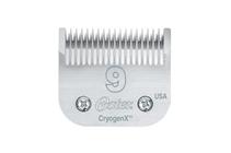 Oster Cryogen-X / ножевой блок для A5, А6 №9 2 мм special