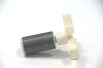 Hydor / импеллер для внешнего фильтра PRIME 20