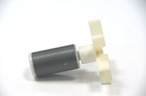 Заказать Hydor / импеллер для внешнего фильтра PRIME 30 по цене 1010 руб