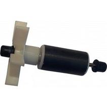Hydor / импеллер для внутреннего фильтра CRYSTAL 3