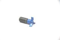 Hydor / импеллер для мини помпы PICO 1000