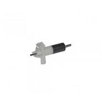 Hydor / импеллер для мини помпы PICO 600