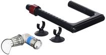 Hydor набор трубок для выхода воды для внешнего фильтра PRIME 20 / 30