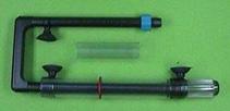 Hydor / набор трубок для забора воды для внешнего фильтра PRIME 10