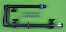 Hydor / набор трубок для забора воды для внешнего фильтра PRIME 20