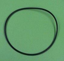 Hydor / прокладки для головы для внеш.фильтра PRIME 20 (2 шт.)