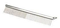 Заказать Oster Grooming Comb 7 / расческа комбинированная средняя 17 см по цене 1080 руб