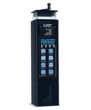 Заказать Hydor SLIM SKIM NANO 135.35 / скиммер внутренний для морских аквариумов 60-140 л по цене 8890 руб