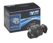 Hydor KORALIA NANO (12 В) помпа 400-1000 л / ч для использования с контроллером WAVEMAKER