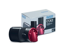 Заказать Hydor PICO CENTRIFUGAL PUMP 400 мини помпа 400 л / ч по цене 850 руб