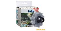 Hydor BIOFLO L / дефлектор с аэробным фильтром