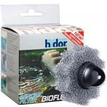 Hydor BIOFLO S / дефлектор с аэробным фильтром