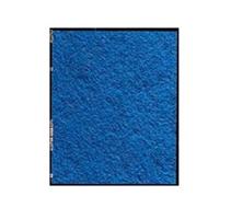 Hydor / синяя фильтрующая губка L для внешнего фильтра PRIME 30