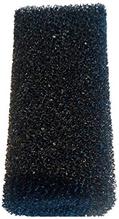 Hydor / фильтрующая губка для внутреннего фильтра CRYSTAL 1 (K20)
