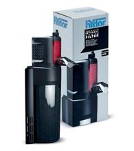 Заказать Hydor CRYSTAL 1 K20 внутренний фильтр 450 л / ч для аквариумов 40-90 л по цене 1470 руб