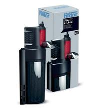 Заказать Hydor CRYSTAL 4 R20 внутренний фильтр 900 л / ч для аквариумов 200-300 л по цене 2440 руб